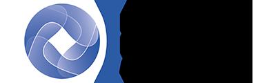 logo - consulenza aziendale