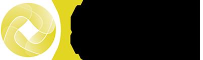logo HQC - consulenza sistemi di qualità