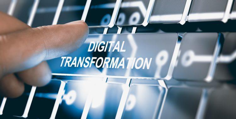 digital e controllo di gestione