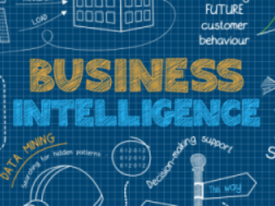 business intelligence strategica o operativa