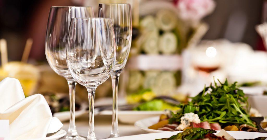 spese alberghi e ristoranti