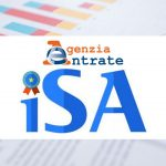 soggetti ISA